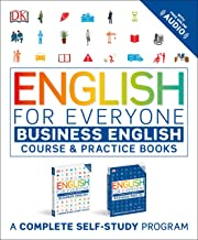 Best college english textbook Reviews