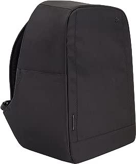 Best urban design backpack Reviews