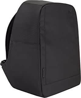 Travelon Anti-theft Urban Incognito Backpack, Black