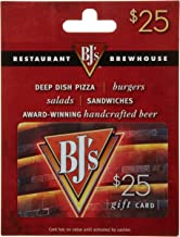 steak and a bj day cards