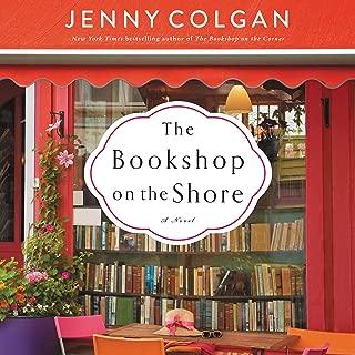 The Bookshop on the Shore: A Novel
