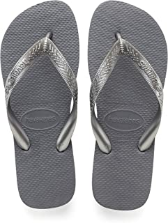 50473ae42 Amazon.com: Havaianas - Sandals / Shoes: Clothing, Shoes & Jewelry