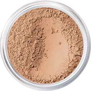 bareMinerals ORIGINAL SPF 15 Foundation with Click, Lock, Go Sifter - Medium Beige