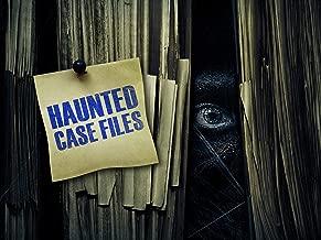 Haunted Case Files Season 2