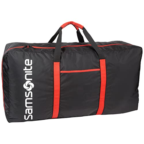 Samsonite Tote-a-ton 32.5 Inch Duffle Luggage da1444780ec83