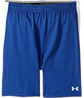 Under Armour Kids - Threadborne Match Shorts (Big Kids)