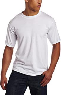 men's t shirts with elbow length sleeves