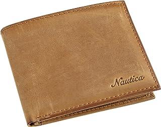 Nautica Men's Centerboard Passcase