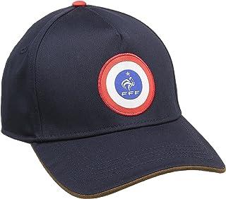 Celio Men's Ldicapf Baseball Cap