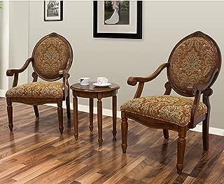Best miranda living room set Reviews