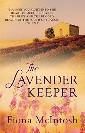 The Lavender Keeper (English Edition)