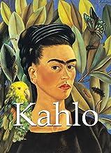 Kahlo (Grandes Maestros / Big Teachers) (Spanish Edition)