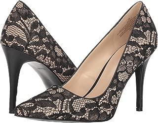 Best nine west lace shoes Reviews