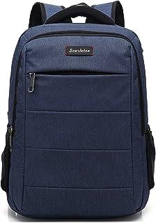 Scarleton Womens Backpack