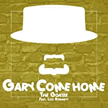 Best gary come home Reviews