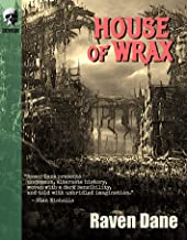 House Of Wrax