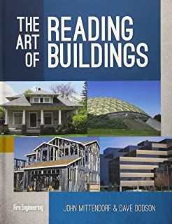 art and building