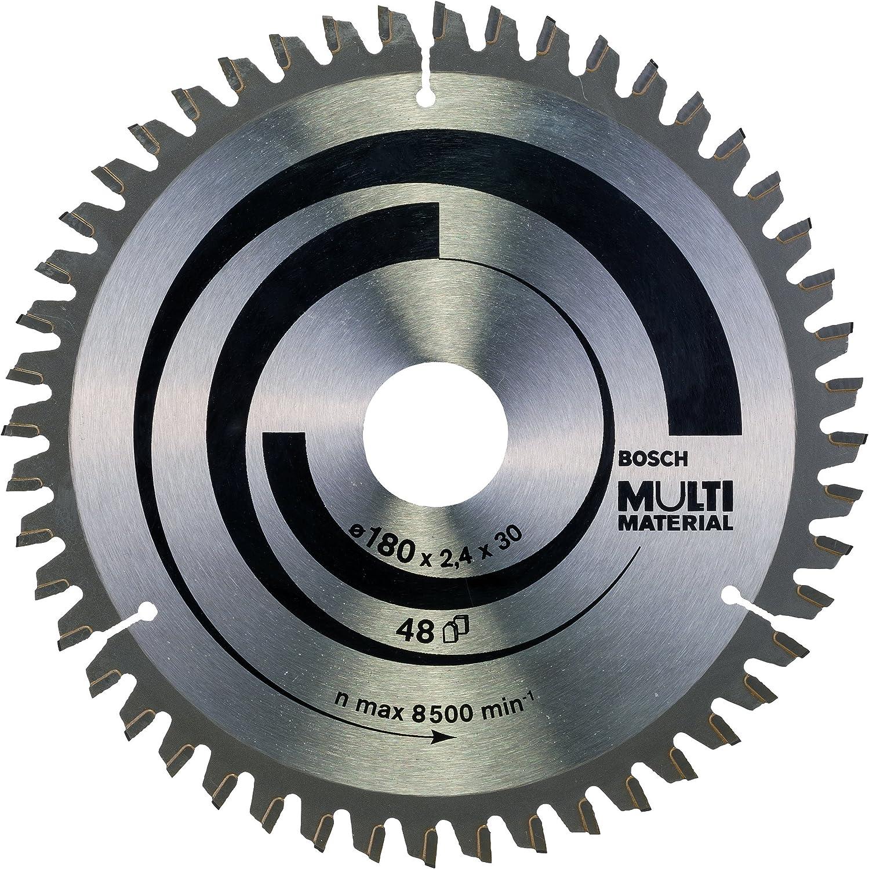 Bosch 2608640507 Circular Saw Blade