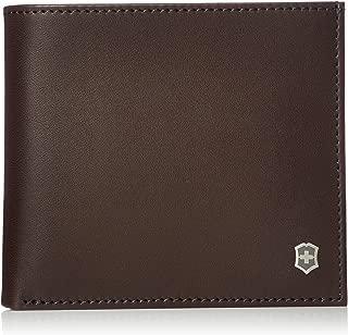 Victorinox Brown Men's Wallet (605331)