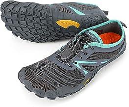 Amazon Com Women S Minimalist Running Shoes