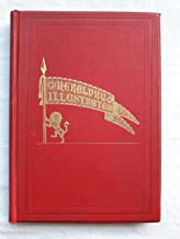 Heraldry Illustrated Being a Short Account of the Origin and History of Heraldry and an Explanation of Its Nature, with Practical Directions for Drawing and Painting Coats of Arms to Which is Added a Glossary of the Terms Used in the Science of Heraldry