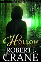 Hollow: Out of the Box (The Girl in the Box Book 22)