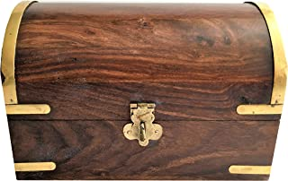 Best pirate chest for sale Reviews
