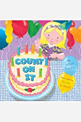 Count On It (Basic Concepts) Kindle Edition