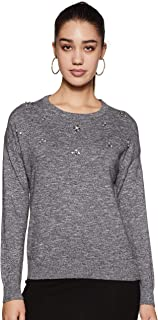 People Women's Pullover