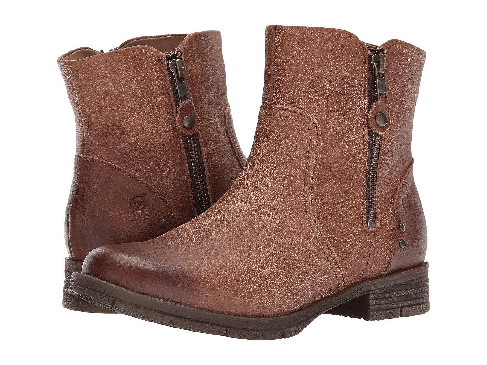 Born HelkaCheap and distinctive eye-catching shoes