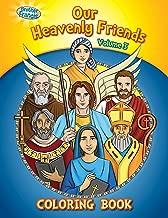Best frances and friends catholicism Reviews