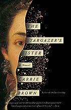 The Stargazer's Sister: A Novel