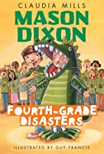 Best funny books for fourth graders Reviews