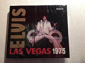 elvis presley concerts 1975