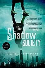 Best the shadow society by marie rutkoski Reviews