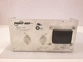 Linear Power Supplies +12-12V, 3.4/3.4A