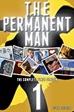 The Permanent Man - The Complete First Season