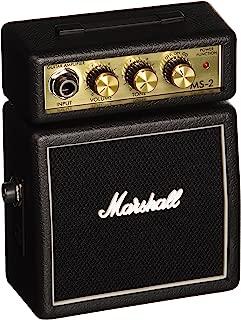 Marshall MS2 Micro AmpMS-2