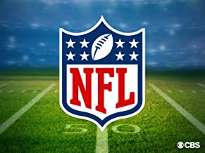 monday night football game live