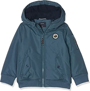 Noppies B Jacket Beacon Chaqueta para Niños
