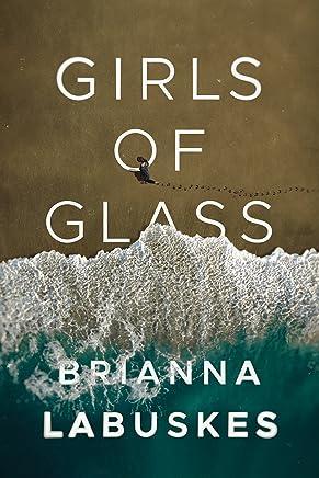 Girls of Glass (English Edition)