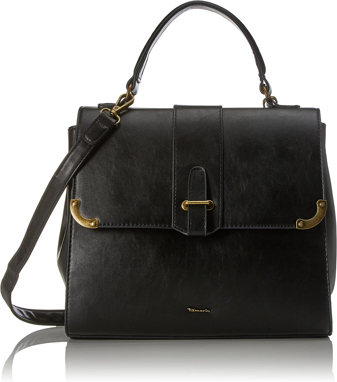 Tamaris Women's Mette Handbag Bag
