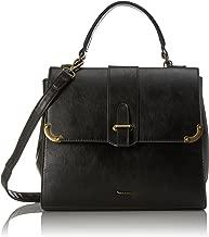 tamaris handbags