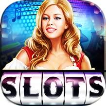 Super Party Slots