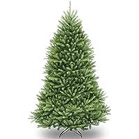 National Tree 6 Foot Dunhill Fir Tree (DUH-60)