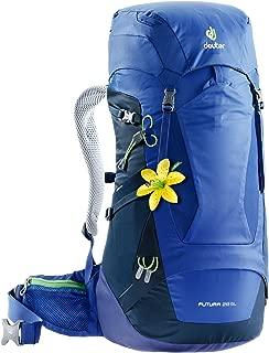 Deuter Futura 28 SL Hiking Backpack