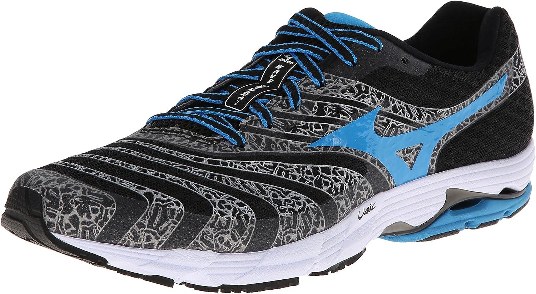 Mizuno Men's Wave Sayonara 2 Running shoes