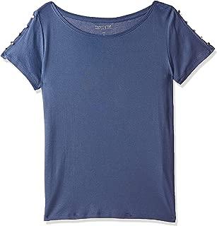 OVS Women's 191TSH092-71 T-Shirt