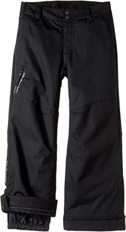 Obermeyer Kids - Brisk Pants (Little Kids/Big Kids)