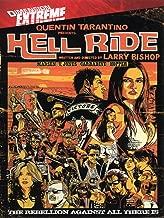 hell ride 2008 movie